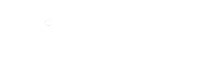 eagles-nest-furniture-logo-horz
